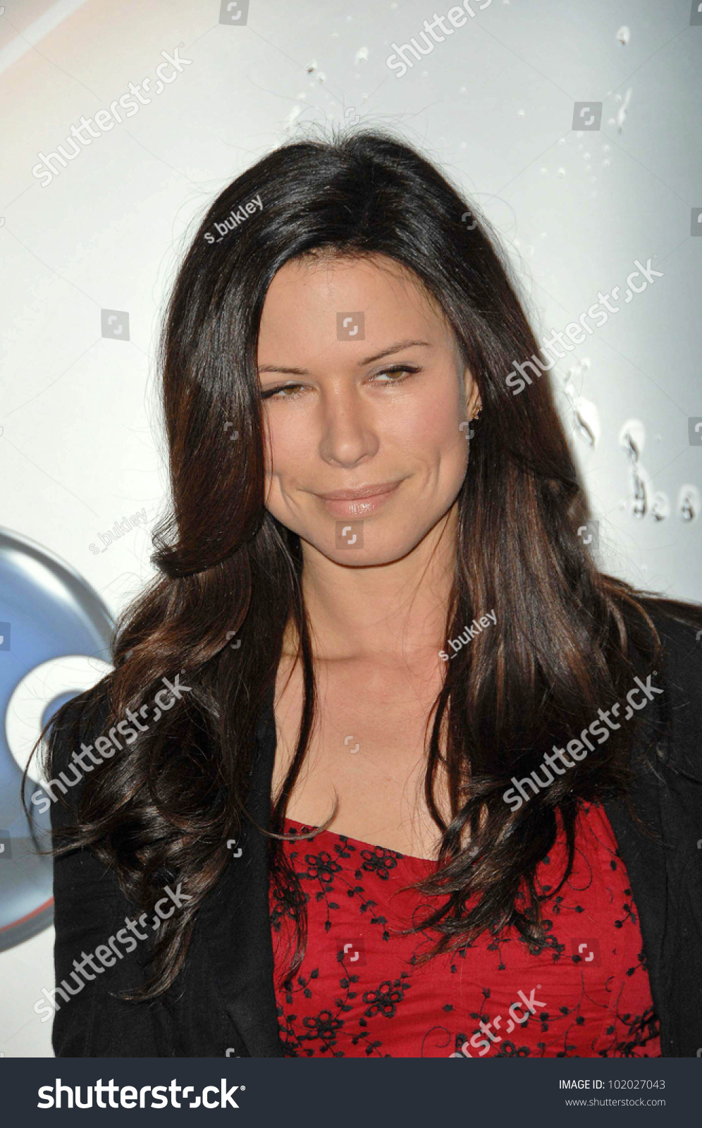 Young Rhona Mitra nudes (31 photos), Tits, Leaked, Instagram, butt 2019
