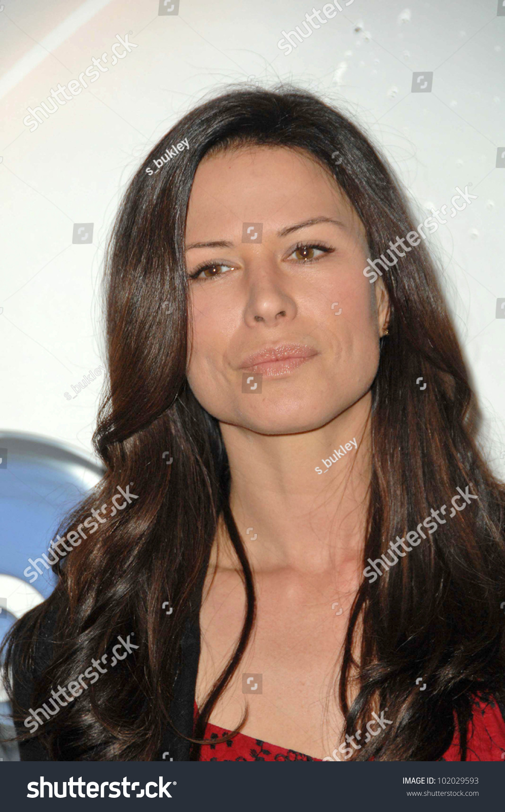Izabela De Cruz Nude Photos 56