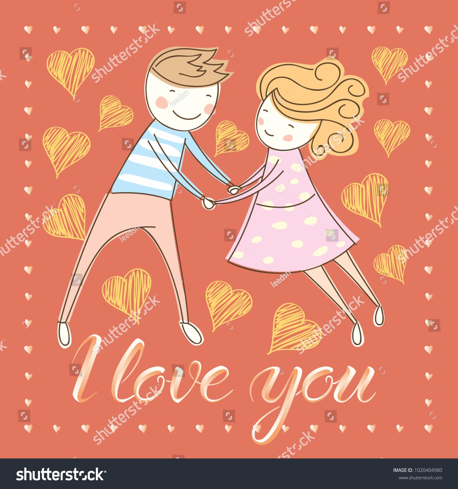 Xxx valentine card