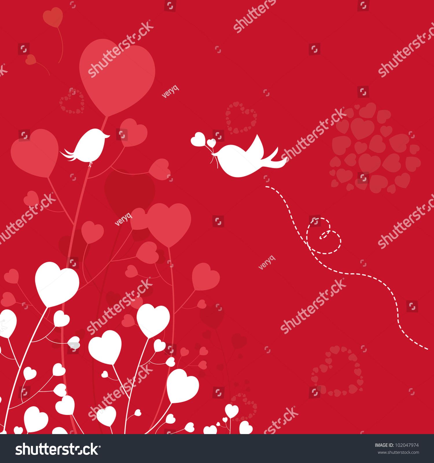 love bird dating site