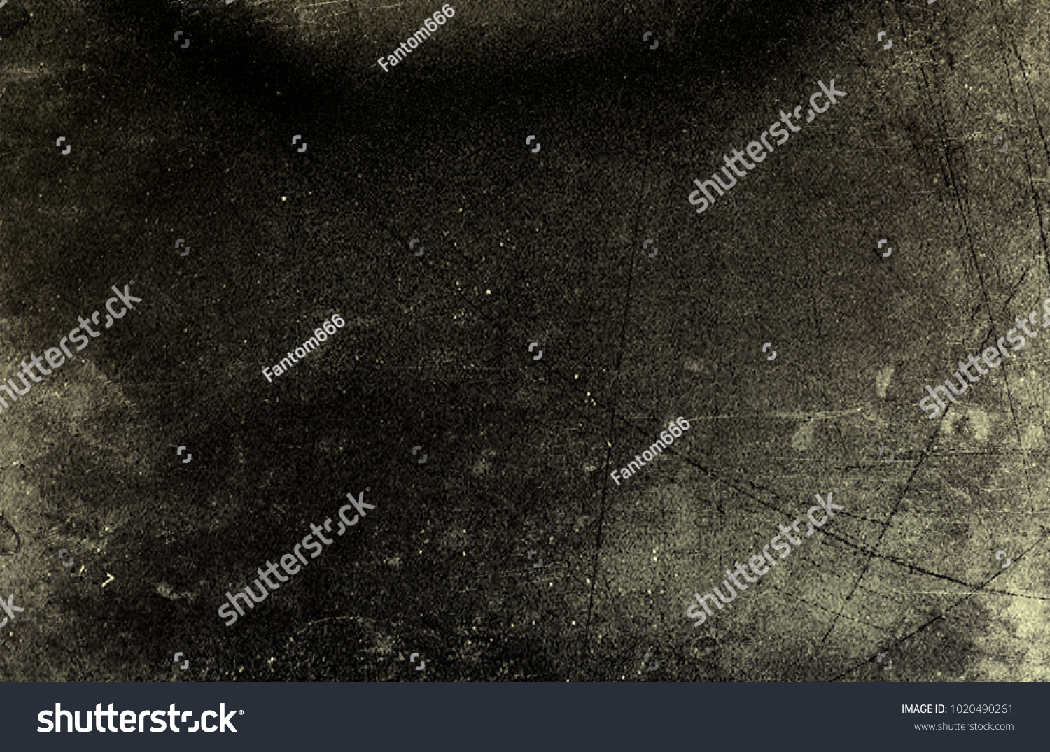 Grunge Dark Background Old Film Effect Stock Photo (Royalty Free ...