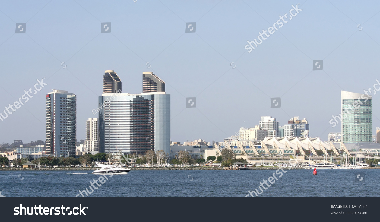 Th the largest city in california - San Diego Is The Second Largest City In California And The Eighth Largest City In The