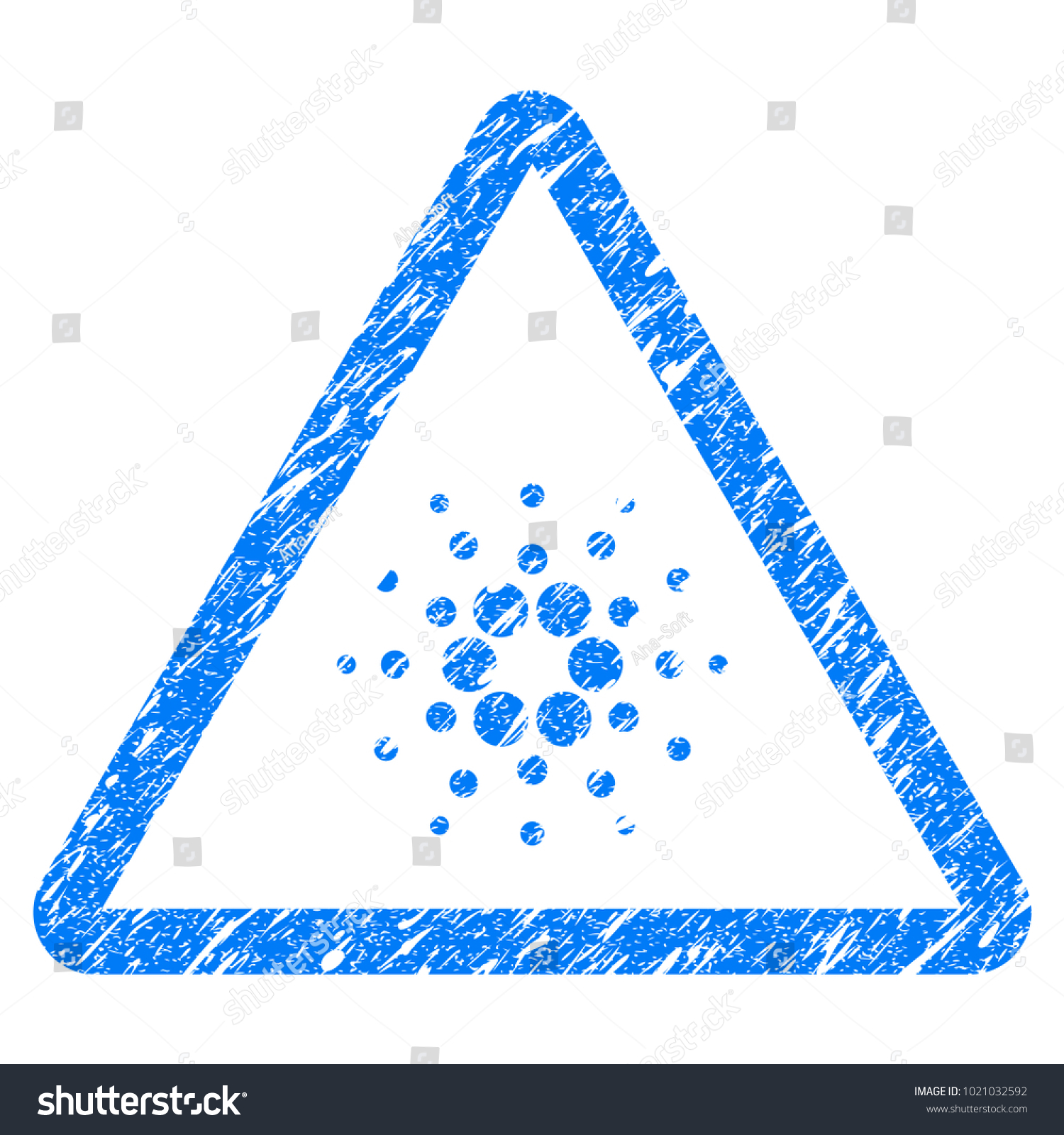 Grunge cardano danger rubber seal stamp stock vector 1021032592 grunge cardano danger rubber seal stamp watermark icon symbol with grunge design and dirty texture biocorpaavc Choice Image