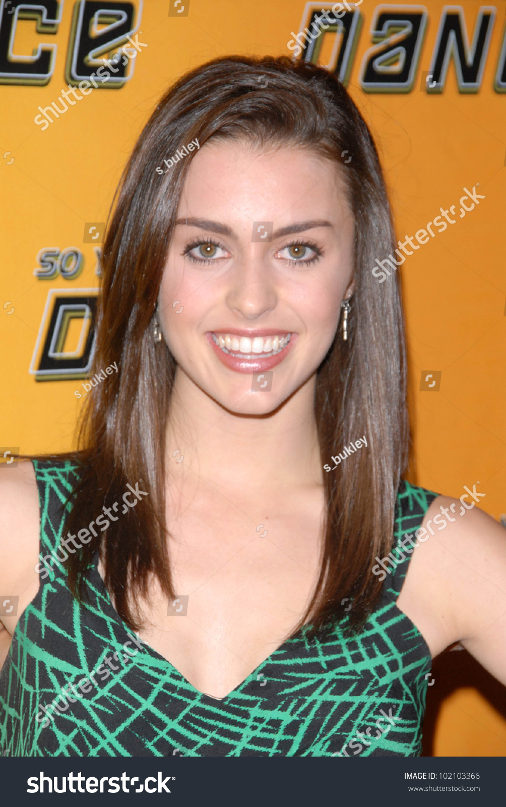 kathryn mccormick wikipediakathryn mccormick height, kathryn mccormick braveheart, kathryn mccormick wikipedia, kathryn mccormick muse, kathryn mccormick films, kathryn mccormick, kathryn mccormick instagram, kathryn mccormick boyfriend, kathryn mccormick wiki, kathryn mccormick dance, kathryn mccormick dancer, kathryn mccormick sytycd, kathryn mccormick 2015, kathryn mccormick dance off, kathryn mccormick dancing with the stars