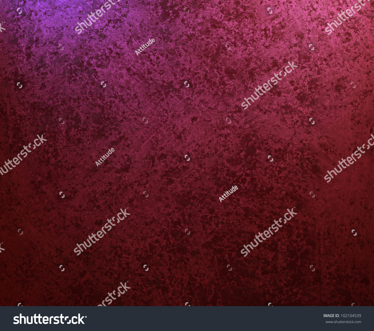 Best Wallpaper Marble Burgundy - stock-photo-burgundy-red-background-wallpaper-with-vintage-grunge-background-texture-design-and-lighting-has-102104539  Trends_211630.jpg
