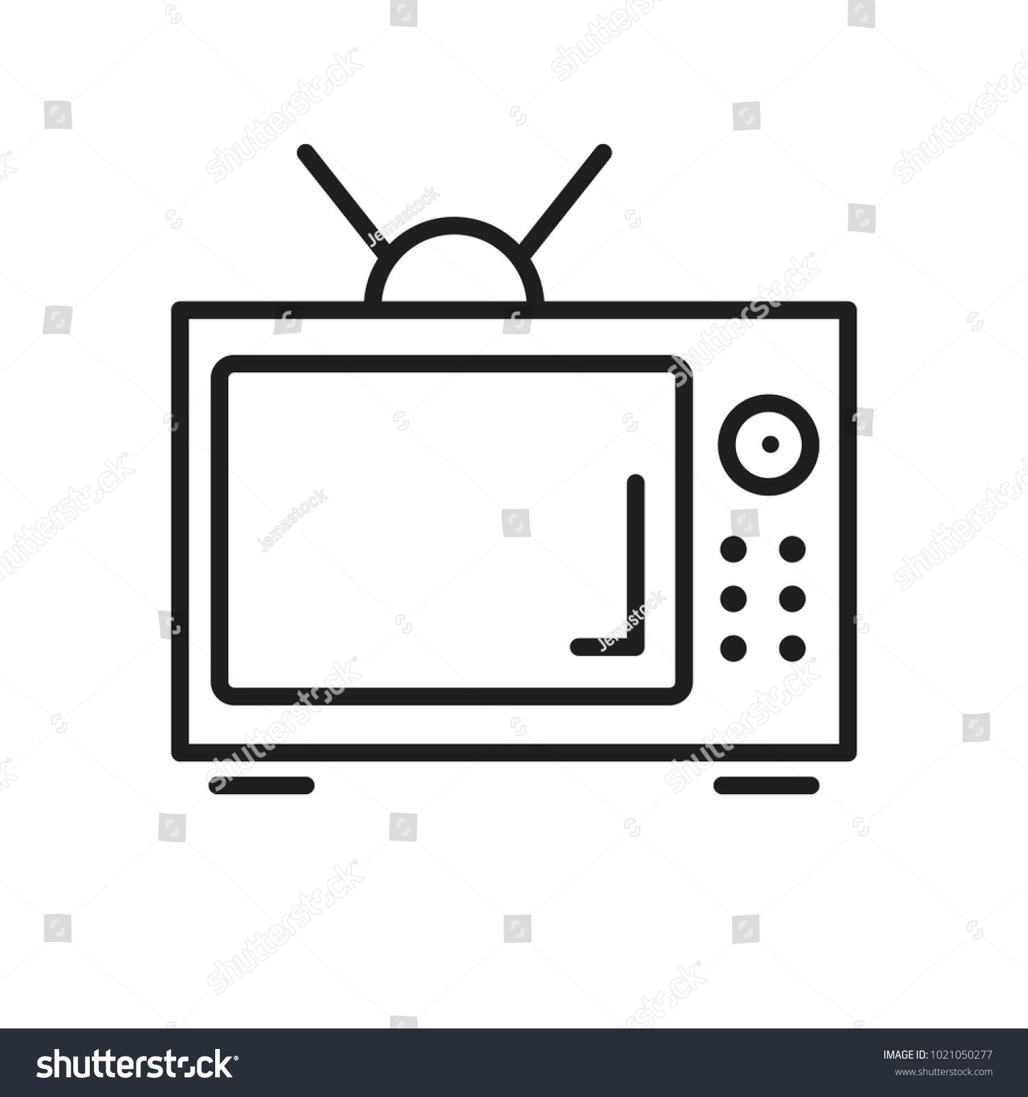 29   Best Tv Antenna for Tv Antenna Symbol  565ane