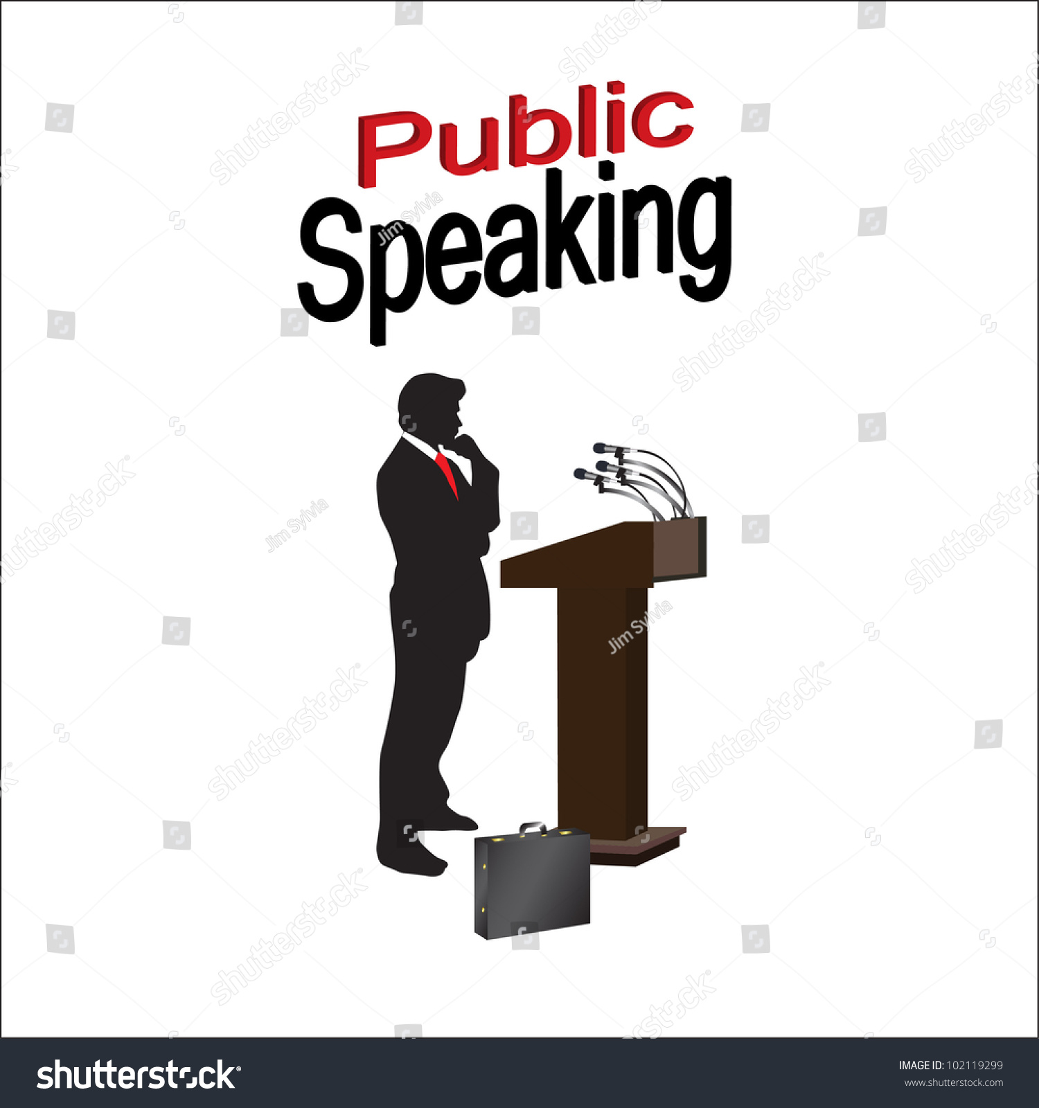 public speaking on save our earth Public speaking tips & speech topics  we should handle with care the dangers and risks of exhausting our fossil fuel resources on earth, and protect the innocent .