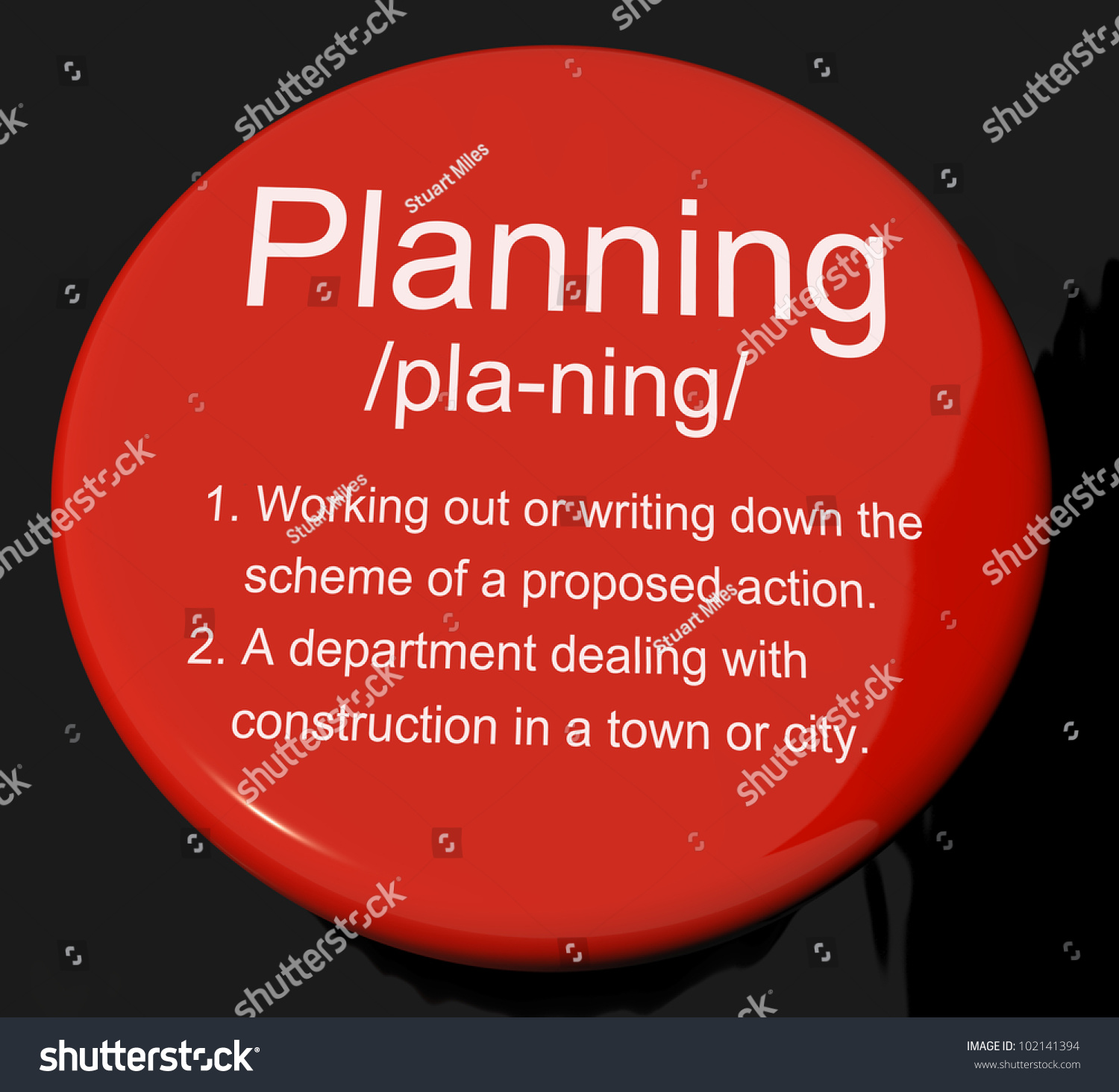 planning definition button shows organizing strategy stock planning definition button shows organizing strategy and scheme
