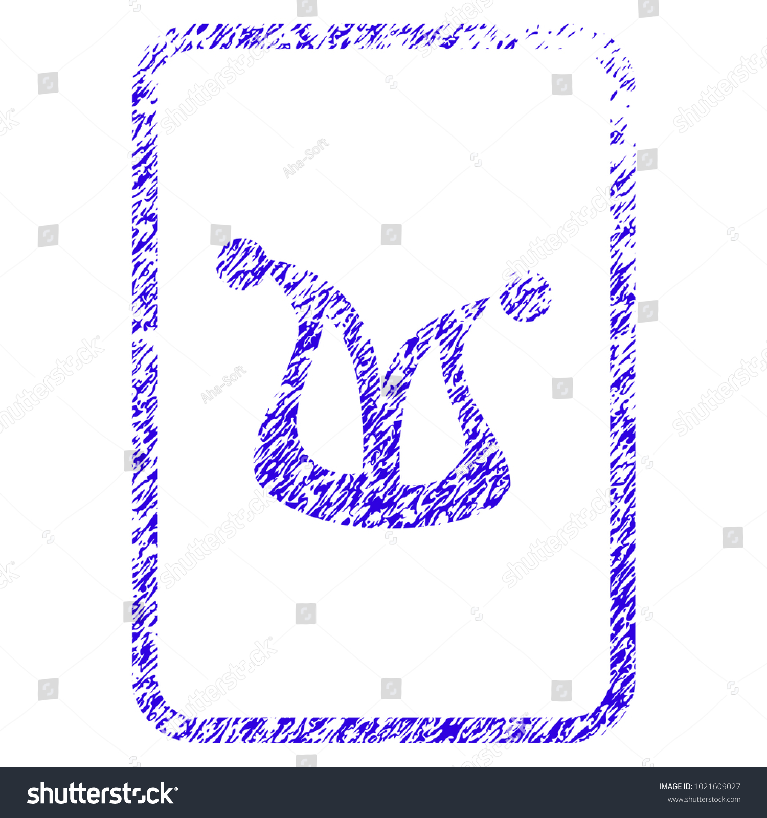 Grunge joker gaming card rubber seal stock illustration 1021609027 grunge joker gaming card rubber seal stamp watermark icon symbol with grunge design and dirty biocorpaavc Choice Image