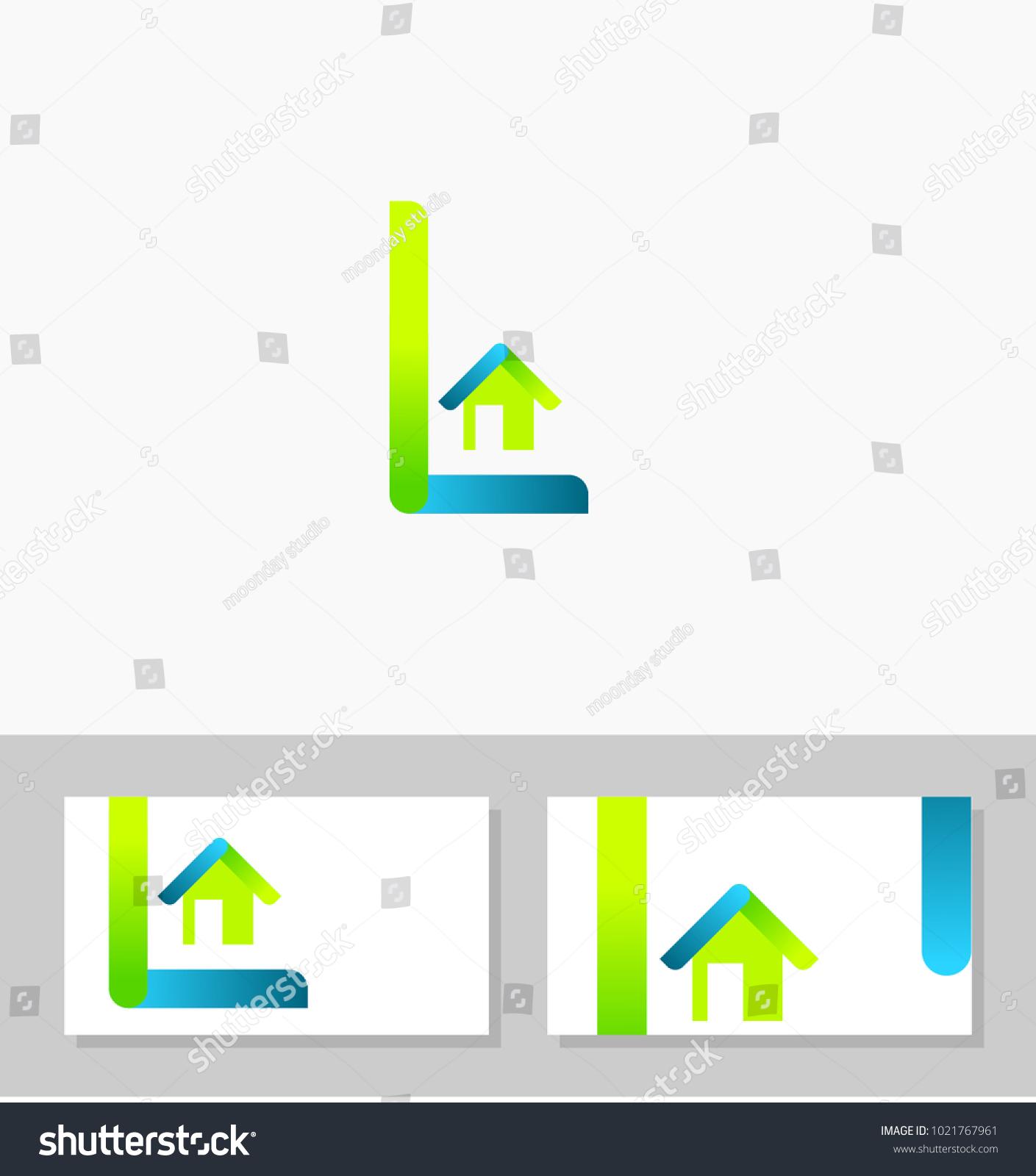 Best logo vector software clipart vector labs modern logo template business card template stock vector 1021767961 rh shutterstock com best free vector animation software best free vector software reheart Images
