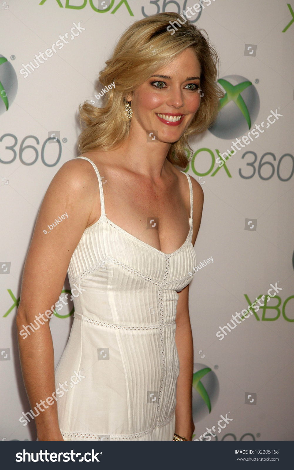 Forum on this topic: Billie Piper (born 1982), christina-moore/
