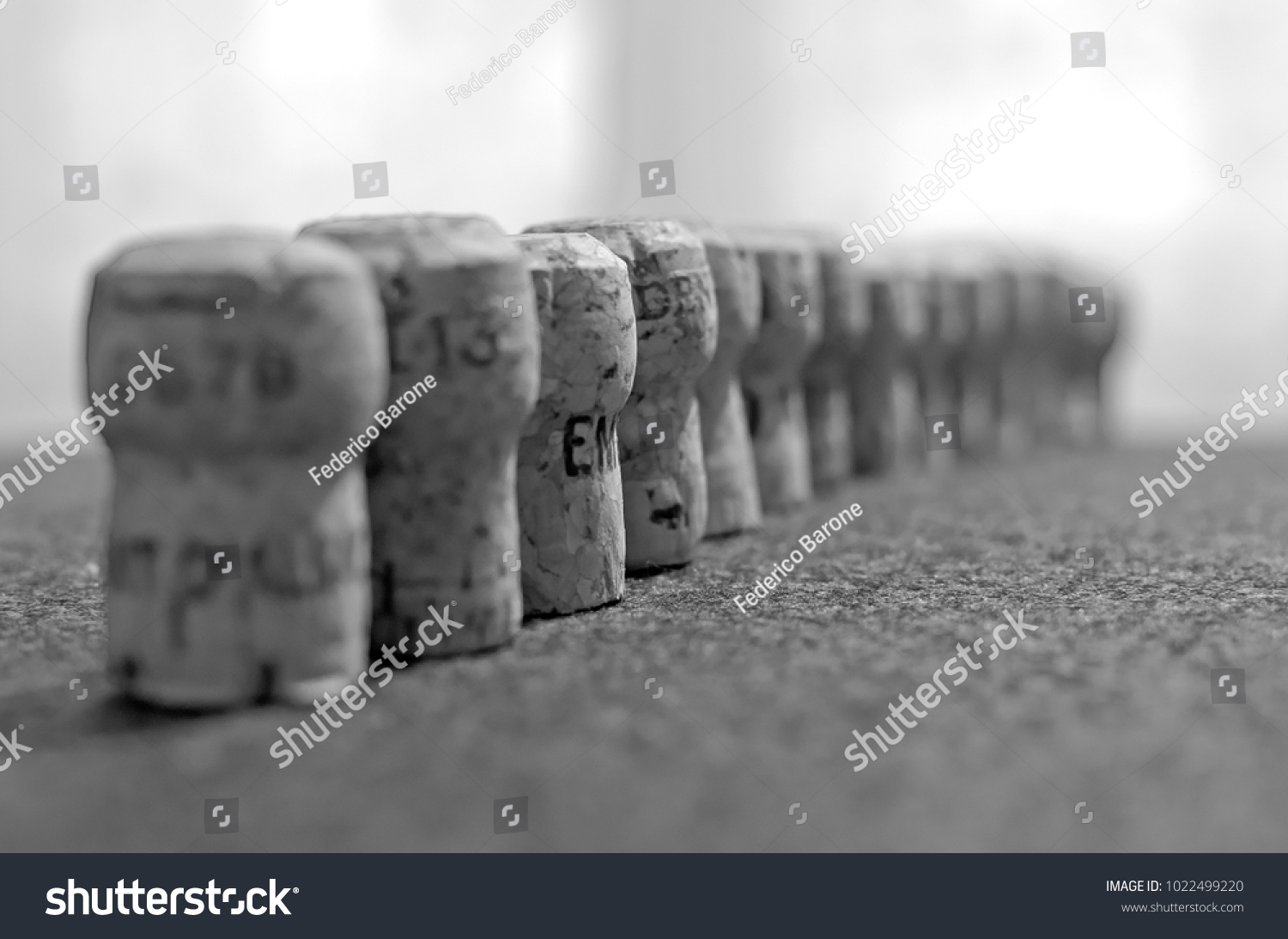 stock-photo-closeup-of-standing-champagn