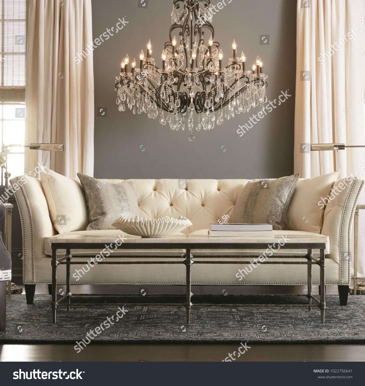 Luxury interiors guest room living room imagen de archivo stock luxury interiors guest room living room imagen de archivo stock 1022756641 shutterstock aloadofball Images