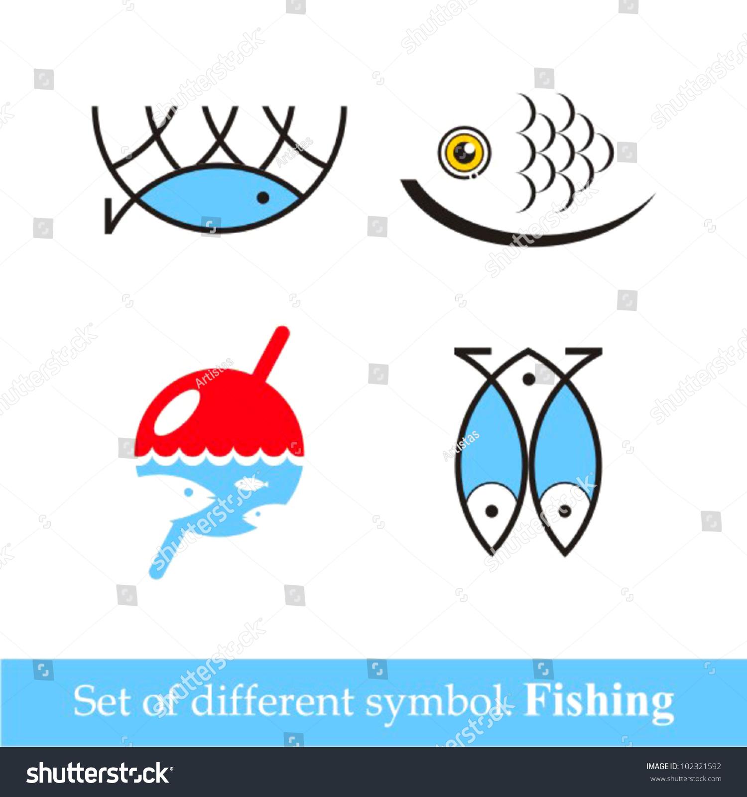 что символизирует рыбалка