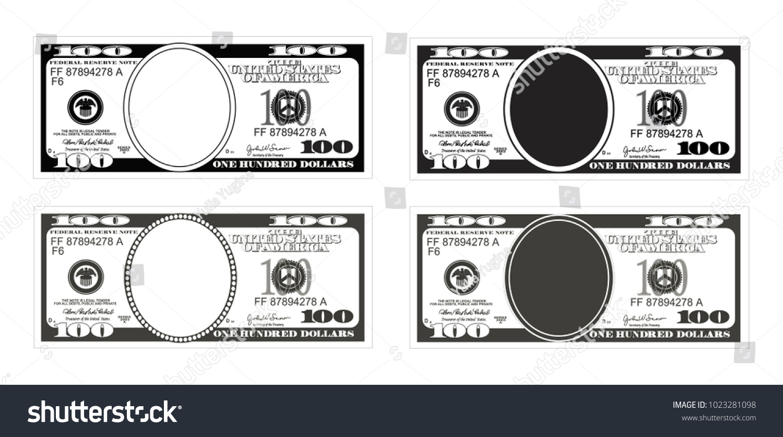 Best Dollar Bill Coupon Template Gallery - Wordpress Themes Ideas ...