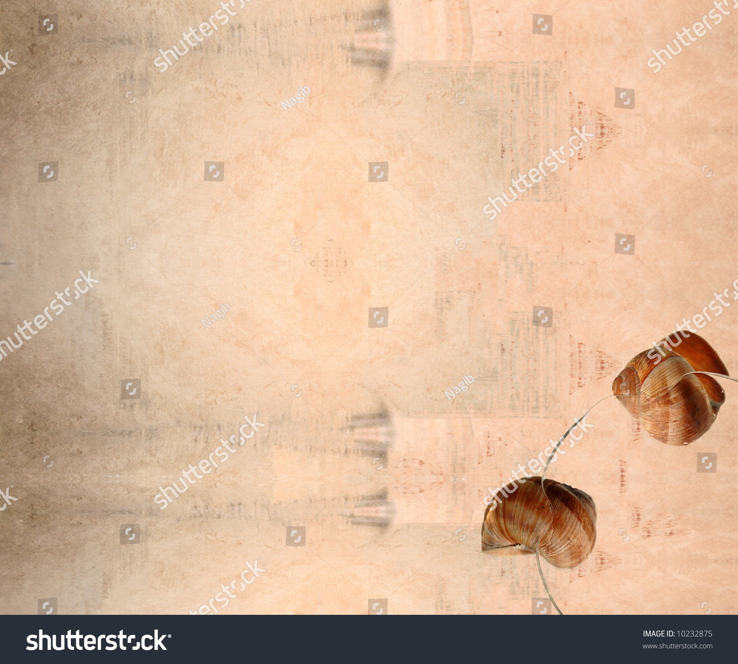 Light Brown Background Image With Interesting Texture ... - photo#37