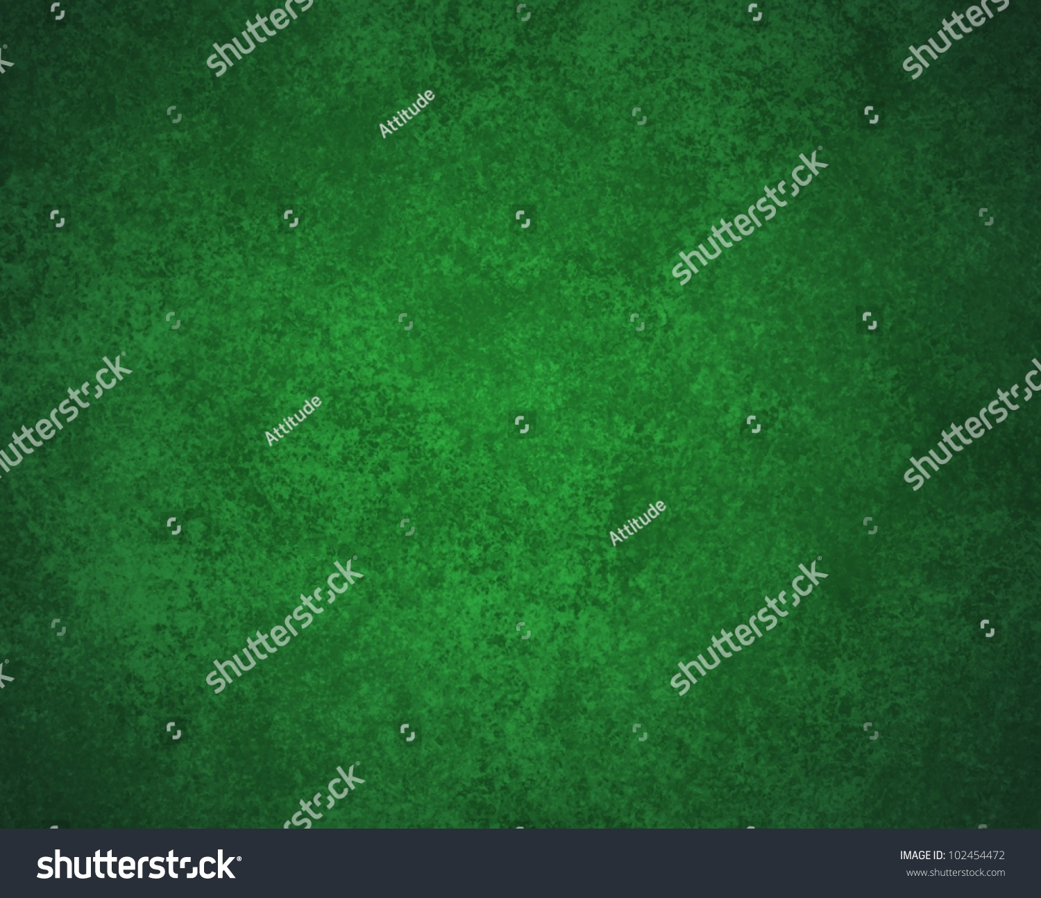Background image design - Beautiful Green Background Illustration Design With Elegant Dark Green Vintage Grunge Background Abstract Texture On Black