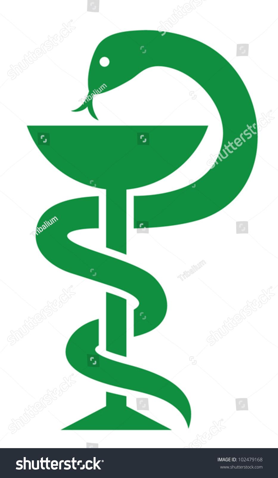 snake health logo wwwimgkidcom the image kid has it