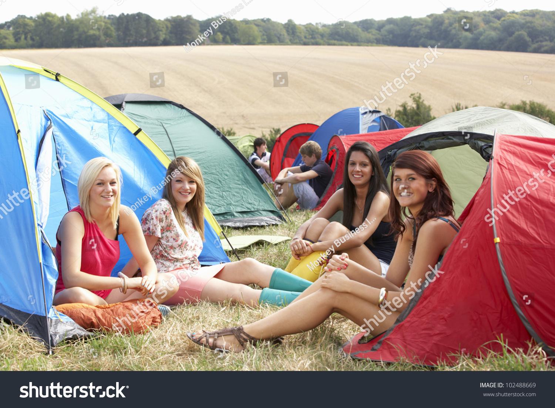 Сех в палатке фото 4 фотография