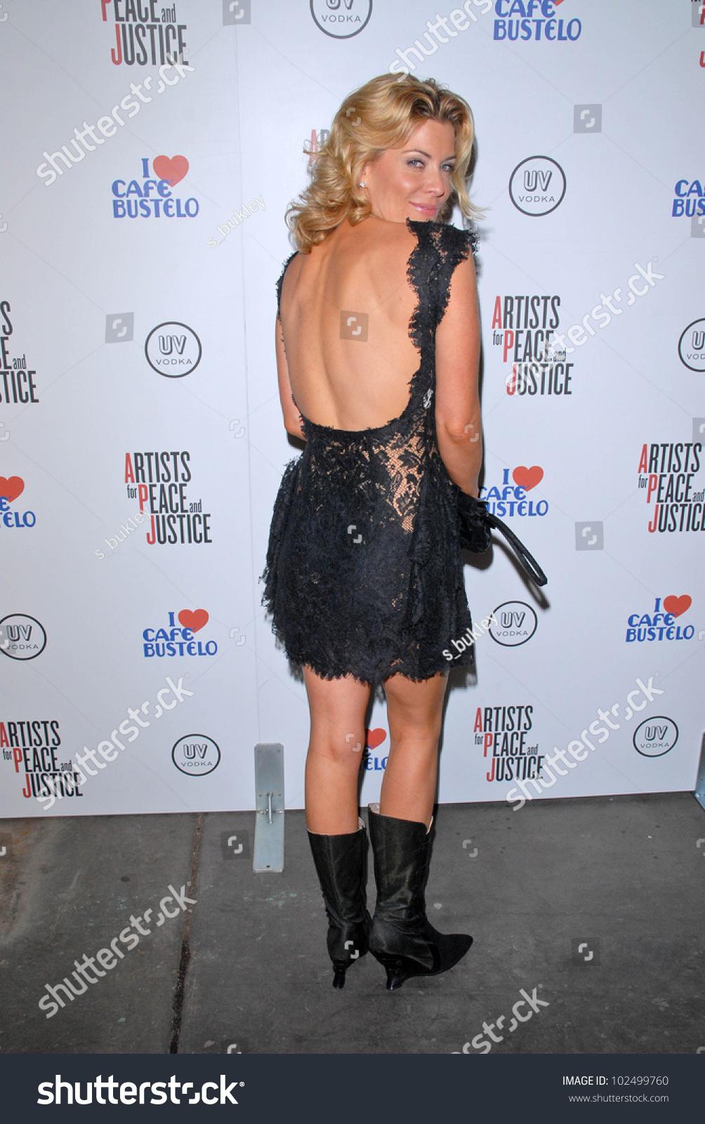Maria Grazia Cucinotta (born 1968),Ashley Gardner Erotic video Rosie Tenison,Alison Sudol