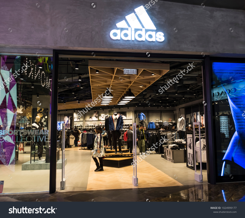 Electrizar Asia Mezquita  adidas shop europe Online Shopping for Women, Men, Kids Fashion &  Lifestyle|Free Delivery & Returns! -