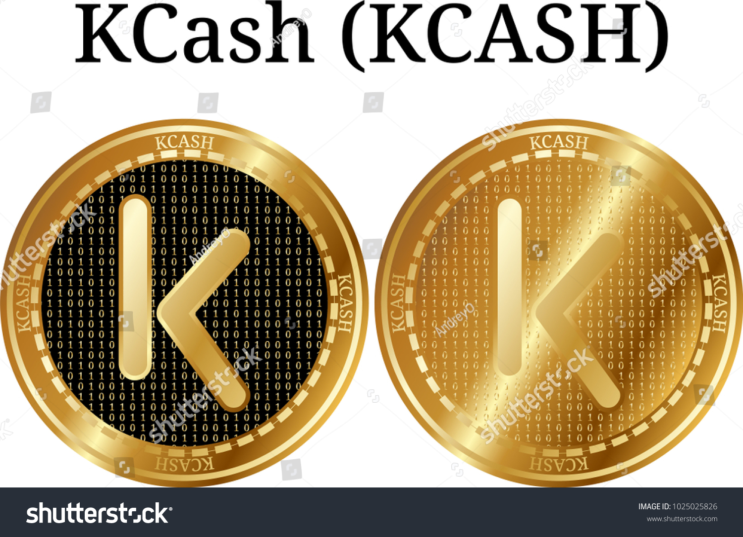 how to buy cryptocurrency in kcash