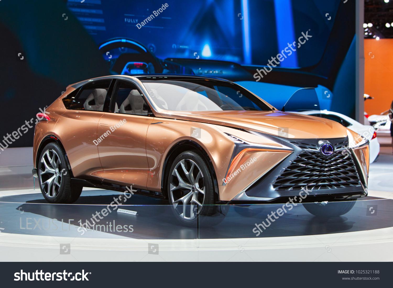 interior sport and show exterior walkaround watch auto of lexus chicago f