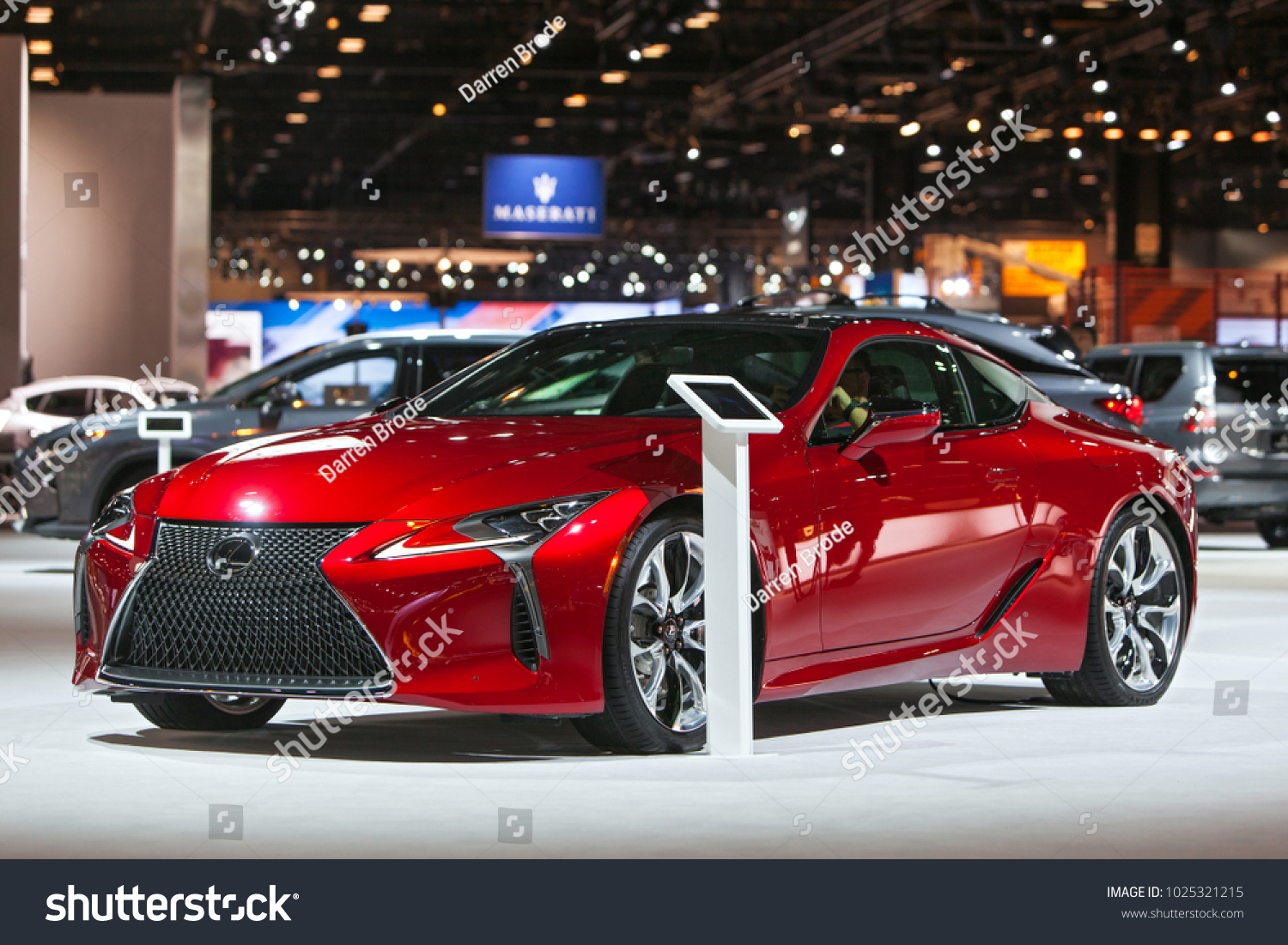 of presents direct smoky a lexus cars watch chicago awd granite black