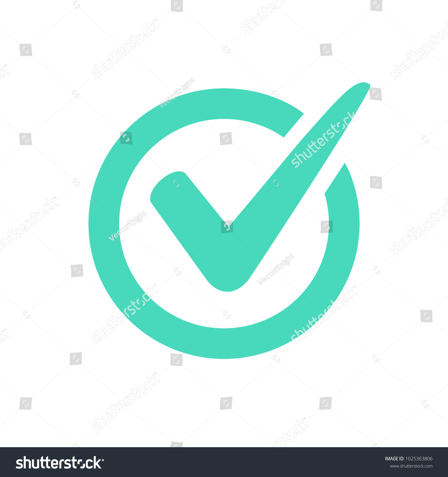 Checkmark symbol in word choice image symbol and sign ideas symbol for choice image collections symbol and sign ideas check mark logo vector icon tick stock buycottarizona