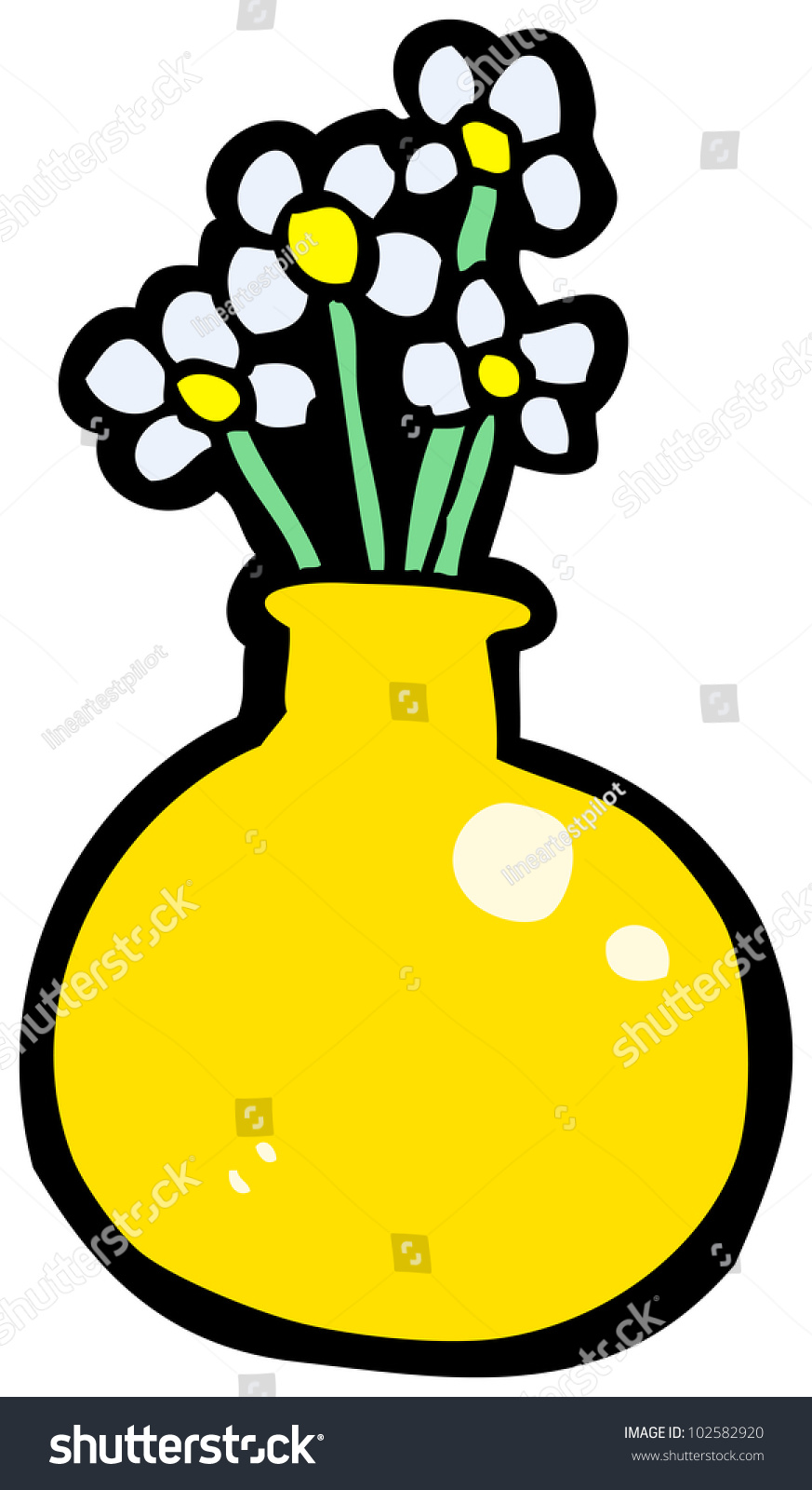 flower vase drawing images with Stock Photo Cartoon Flowers In Vase on Rose Love Flower Drawing Hoontoidly Rose Love Drawing Images furthermore Flower Line Drawing Tumblr besides Stock Illustration Vintage Vase Flowers Hand Drawn Sketch Illustration Isolated White Background Image79818107 further Fillers And Other Flowers as well Grass Drawing.