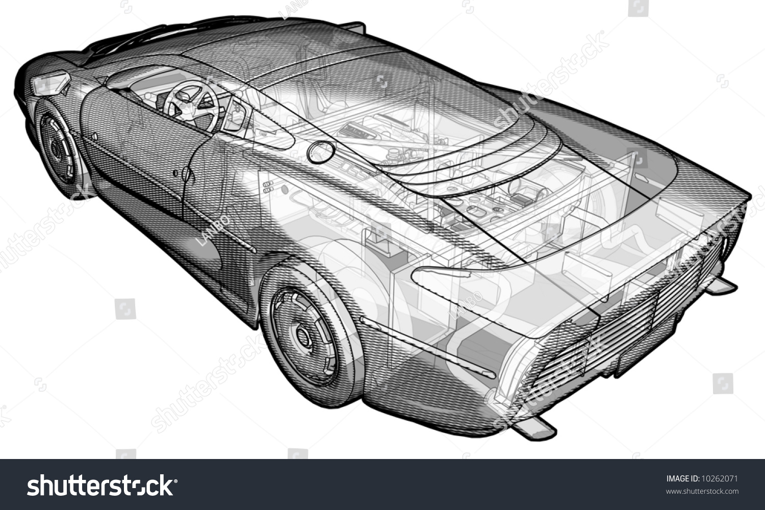 Colorful Schaltplan Jaguar Xj6 S3 Photo - Electrical Diagram Ideas ...