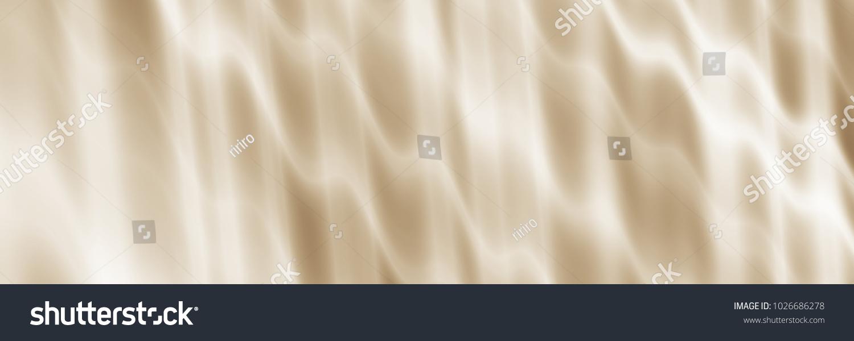 stock-photo-bright-wavy-sand-abstract-de