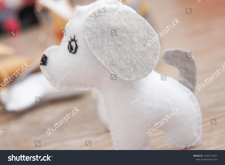 Amigurumi Soft StuffedToy | Crocheted Soft, stuffed toys - A… | Flickr | 1101x1500