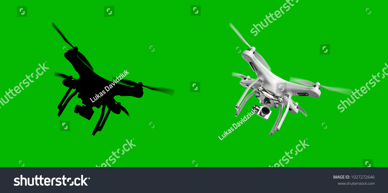Commander dronex pro prix et avis drone imaging