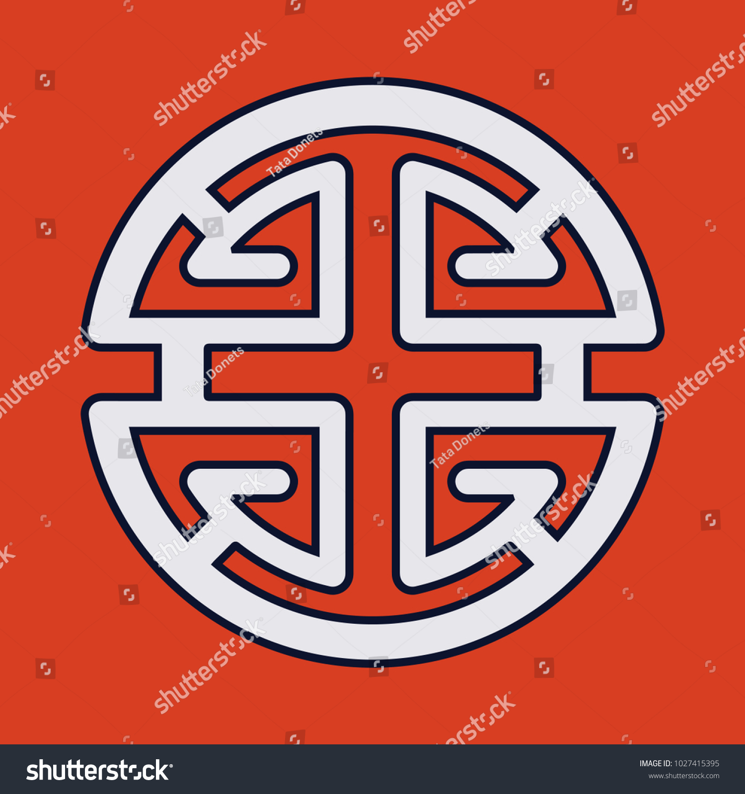Theta join symbol choice image symbol and sign ideas symbol for prosperity gallery symbol and sign ideas chinese vector symbol lu star known stock vector buycottarizona