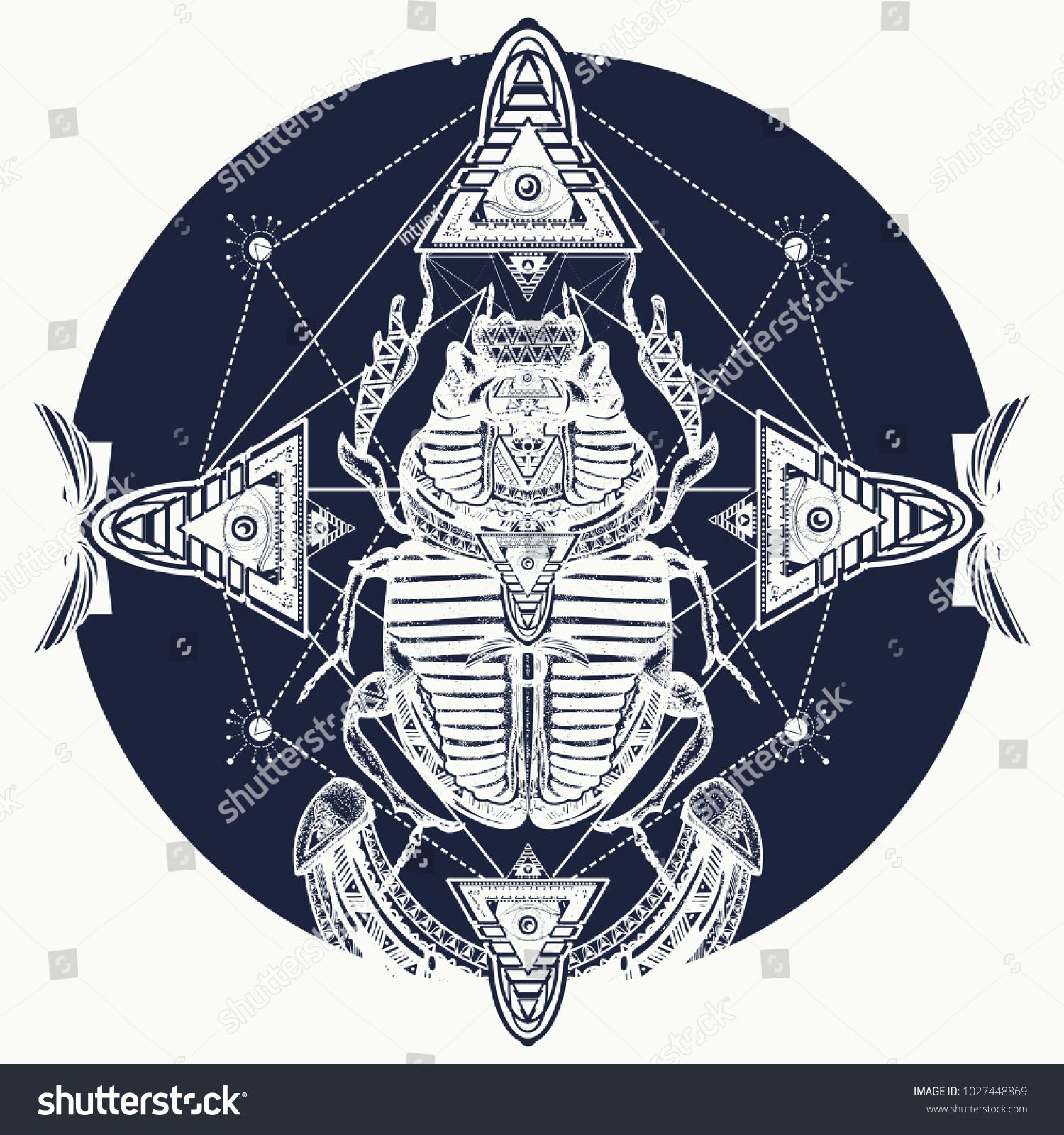 Egyptian god ra symbol gallery symbol and sign ideas egyptian scarab symbol pharaoh gods ra stock vector 1027448869 egyptian scarab symbol of pharaoh gods ra buycottarizona
