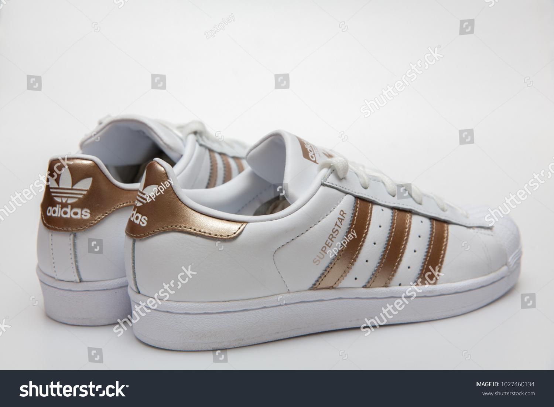 adidas superstar bangkok price