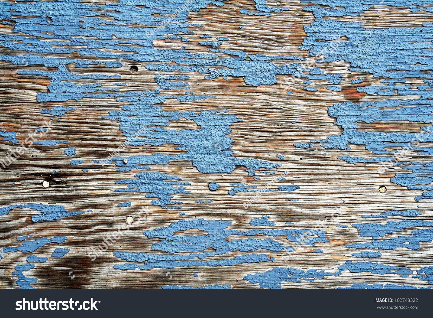 Image Exterior Building Material Texture Background Stock Photo 102748322 Shutterstock