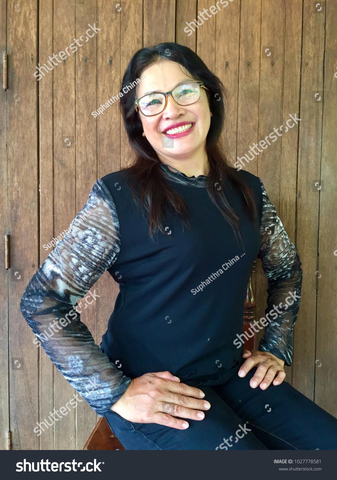 Tamilsex aunty photo