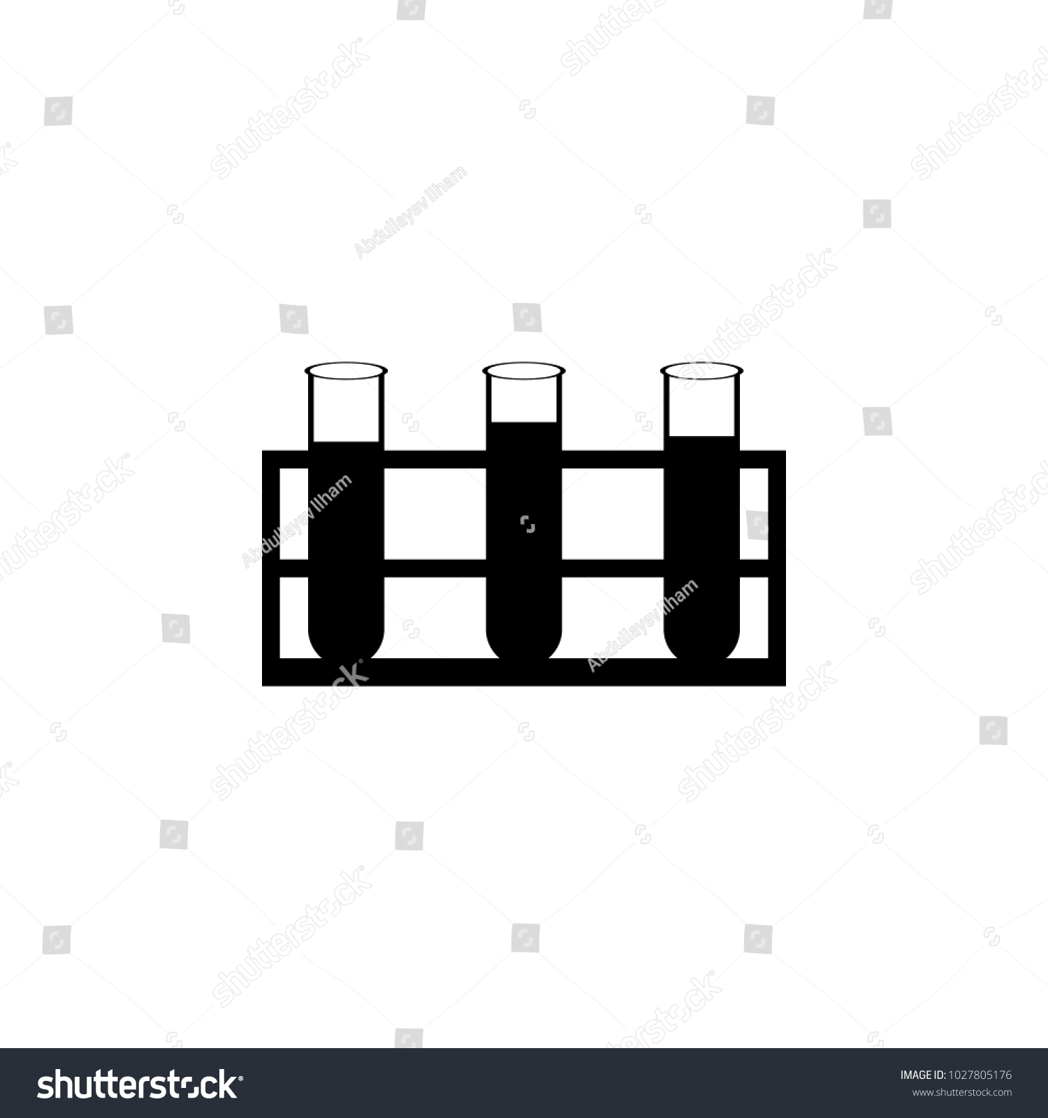 Blood work symbols images symbol and sign ideas blood test icon element medicine icon stock vector 1027805176 blood test icon element of medicine icon buycottarizona