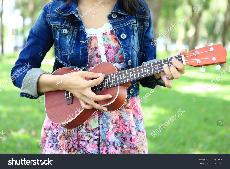 Buy essay online ukulele magazine
