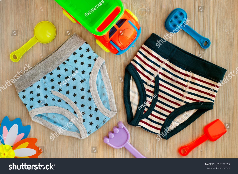 Panties Boy Toys Jpg