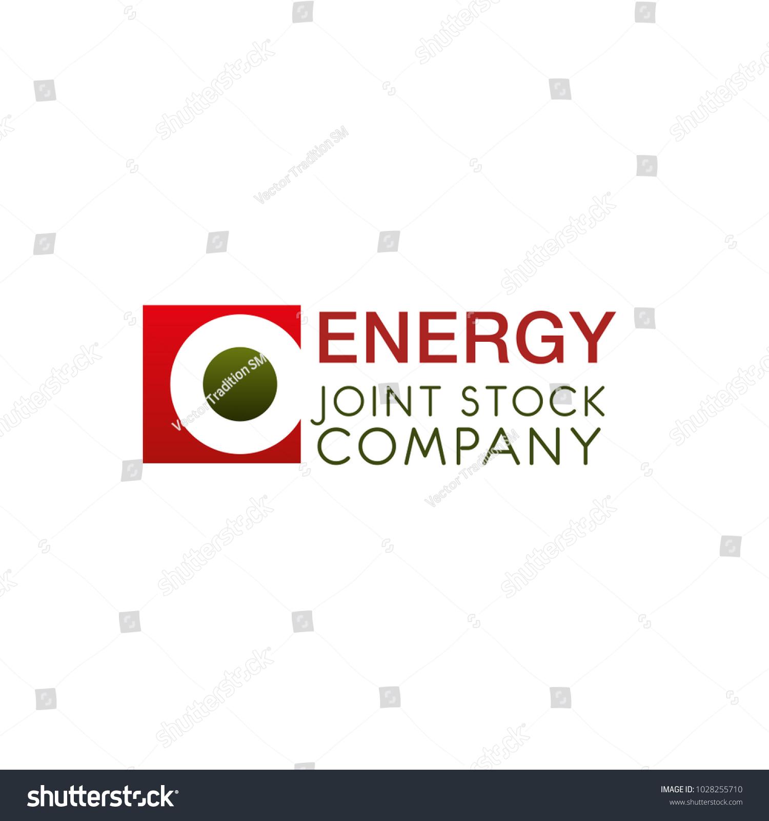 Stock symbol for toyota motor corporation impremedia buycottarizona Gallery