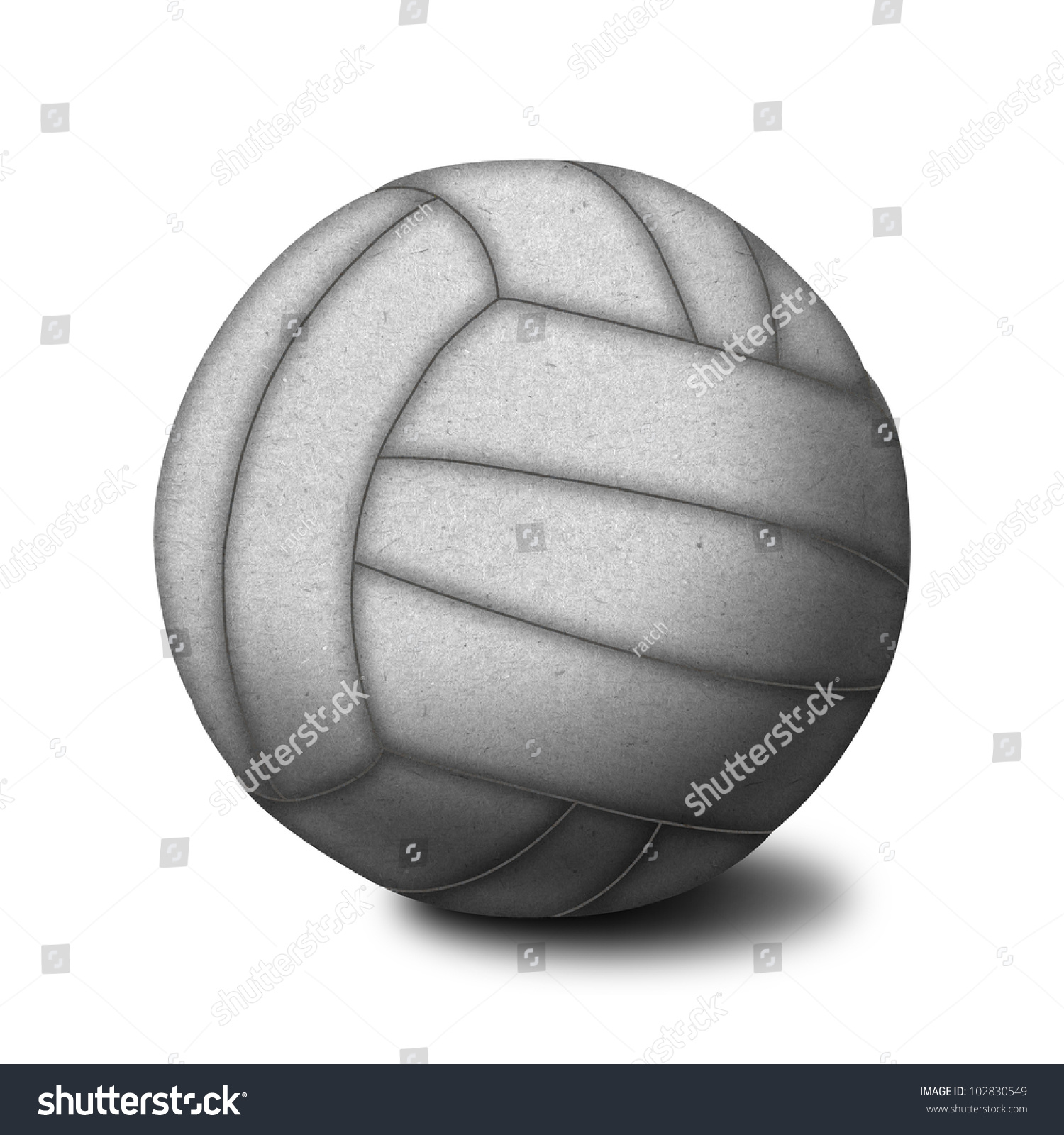 volleyball college essay example Compare and contrast the writing centre department of english 4 sample comparison/contrast essay: large leap the leap from high school to college is a large one.
