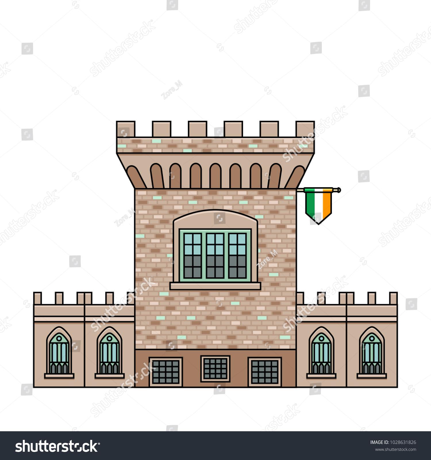 Цвет в stronghold