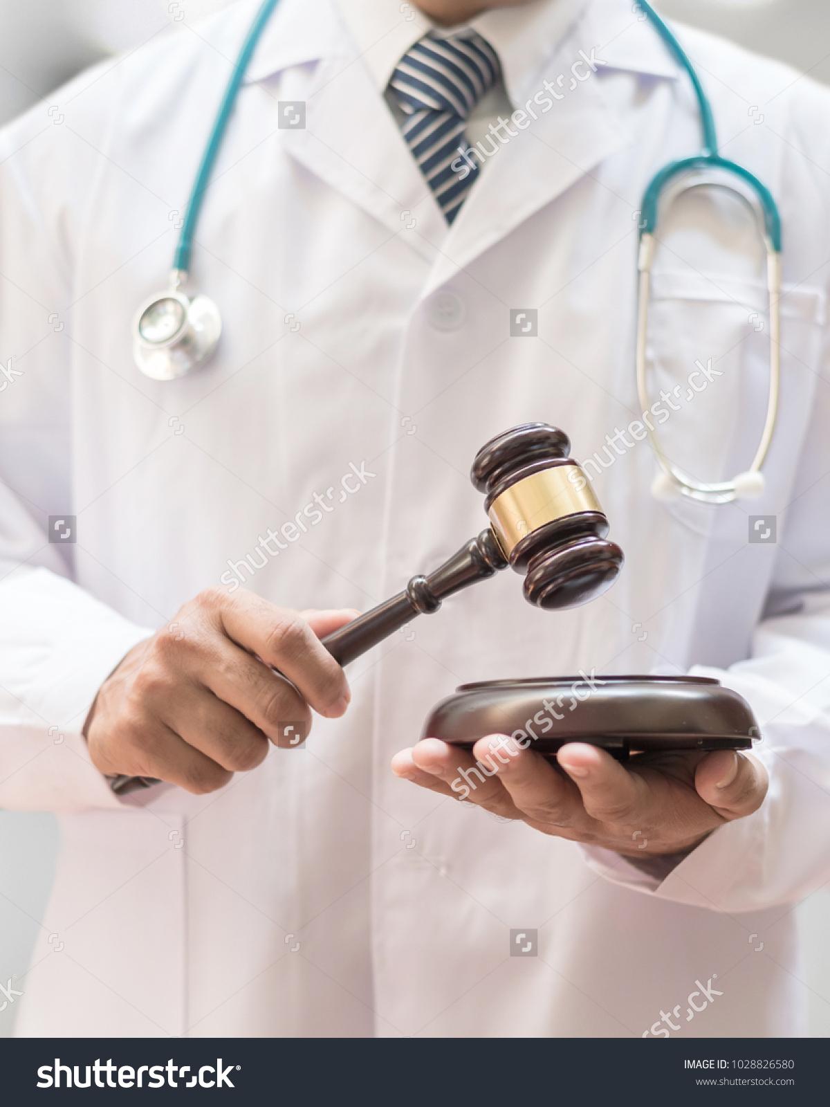 Forensic Medicine Legal Investigation Medical Practice Stock Photo Edit Now 1028826580
