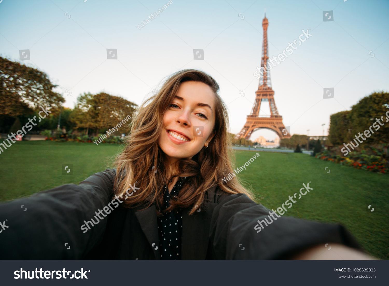 Selfie Yulya Shavyrina nudes (96 photos), Ass, Sideboobs, Feet, lingerie 2018