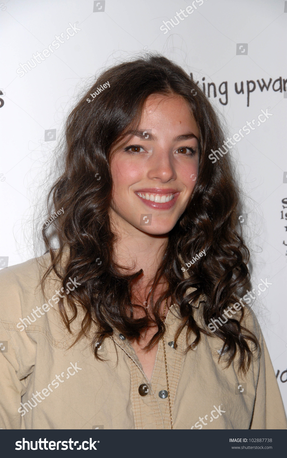 Watch Olivia Thirlby video