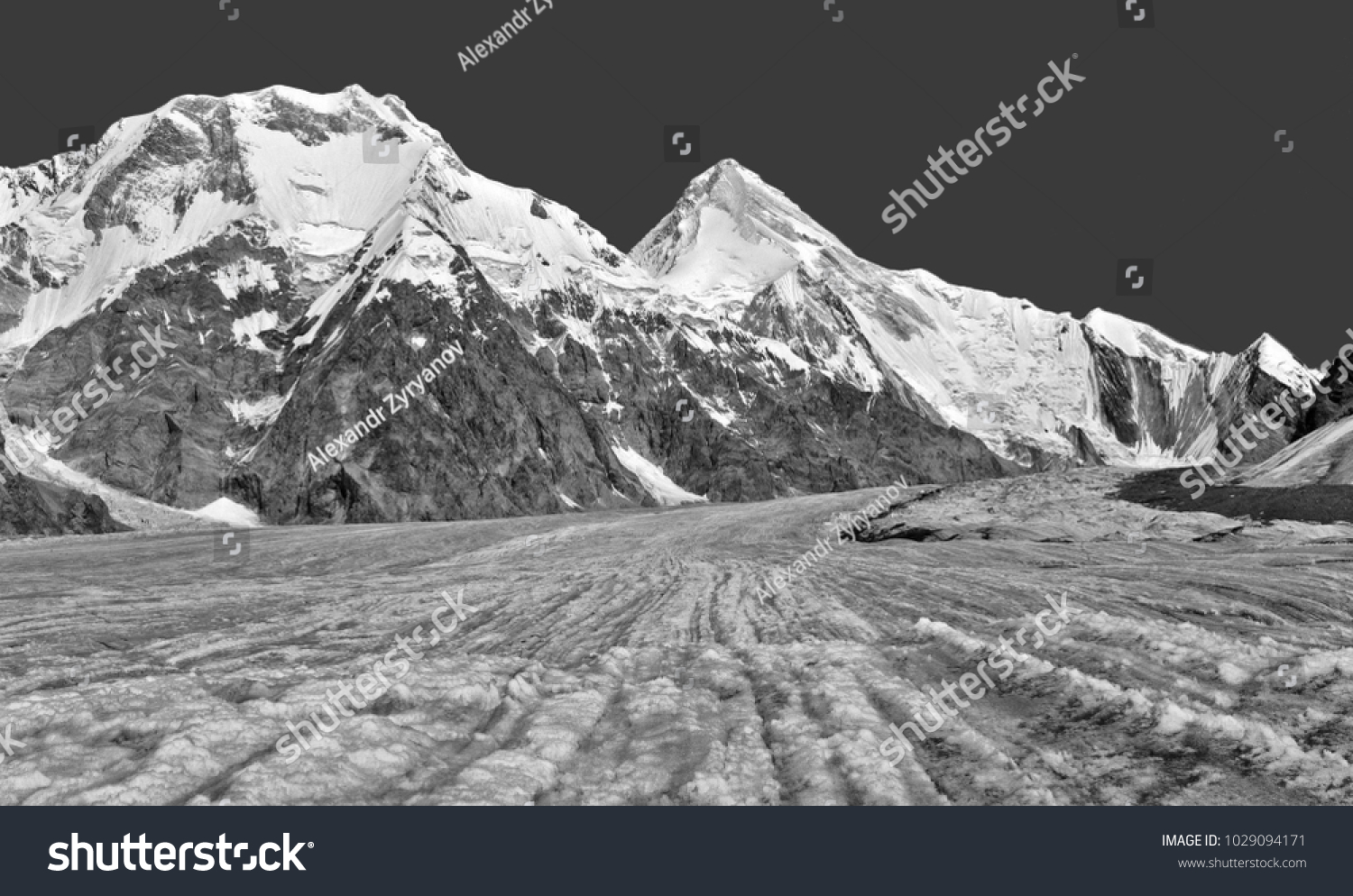 stock-photo-black-and-white-view-on-khan