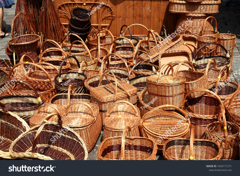 stock-photo-poland-handicrafts-wicker-ba